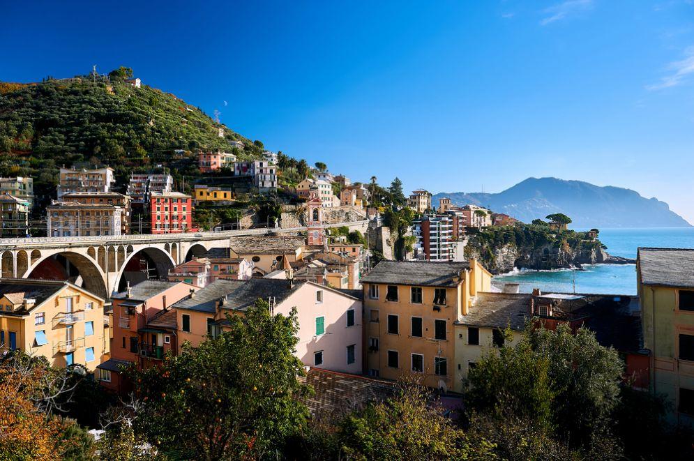 Genova, ecco cosa fare mercoledì 13 dicembre