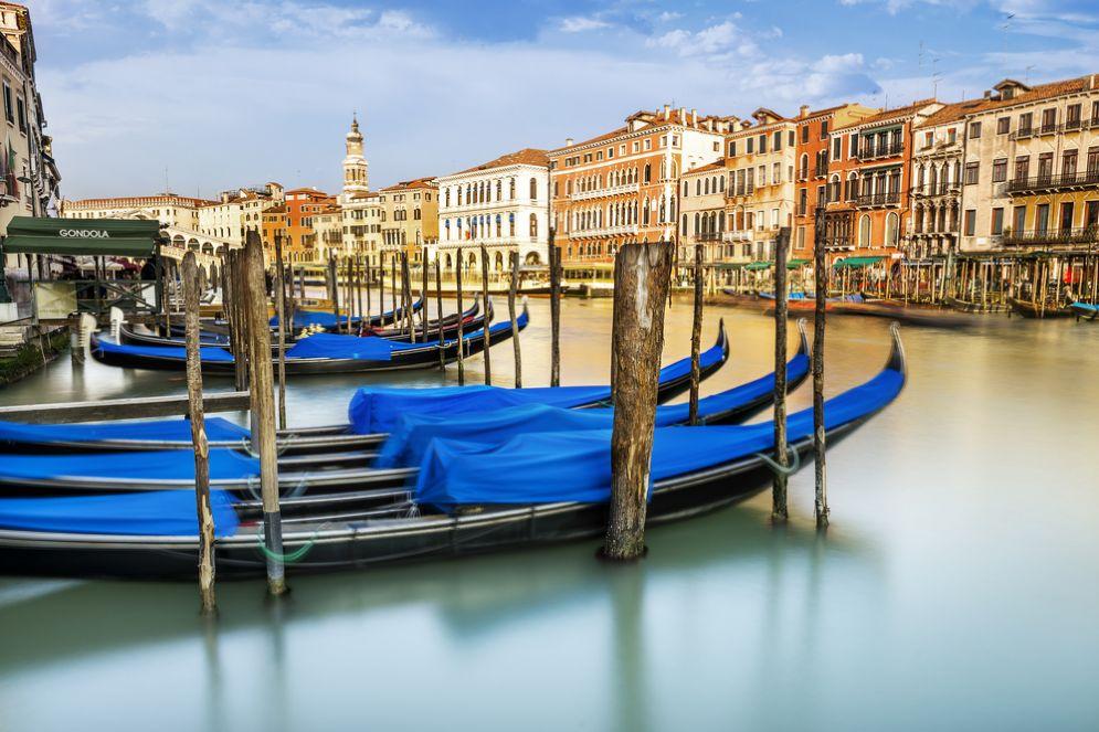 Venezia, ecco cosa fare mercoledì 13 dicembre