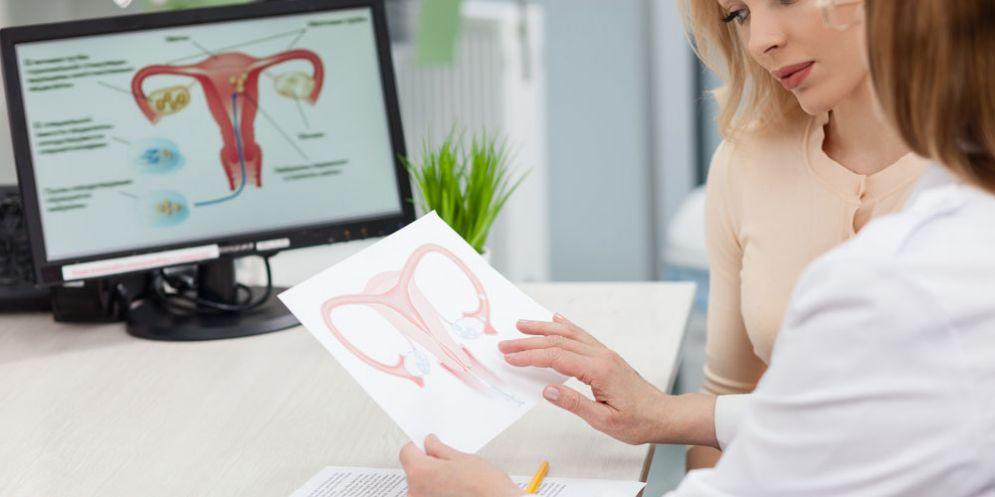 Osservatorio Nazionale sulla salute della donna: San Daniele e Tolmezzo ospedali 'rosa'