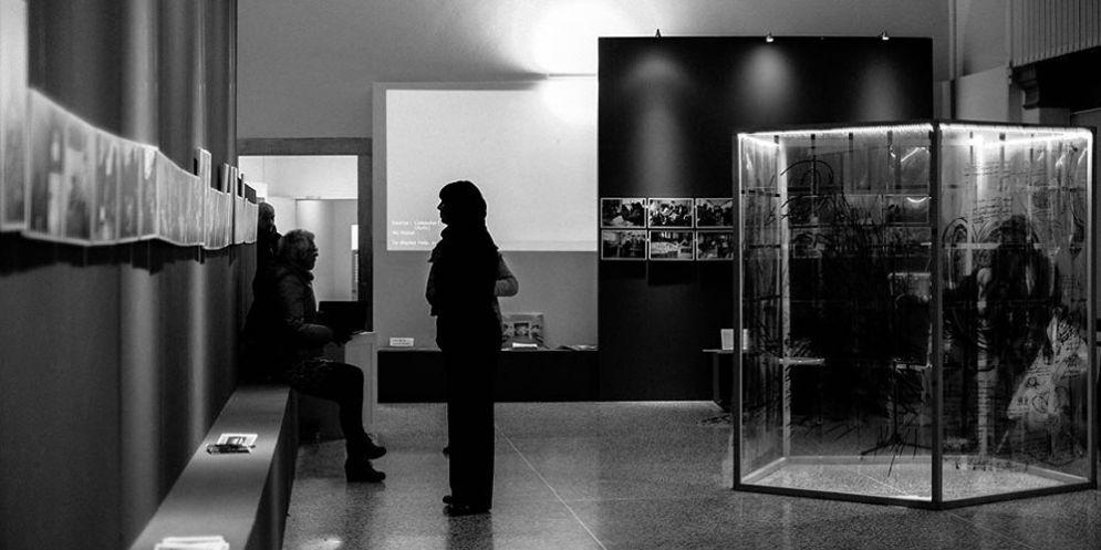 P-Assaggi tra memoria e trasformazione: una mostra che racconta la rivoluzione post Basaglia