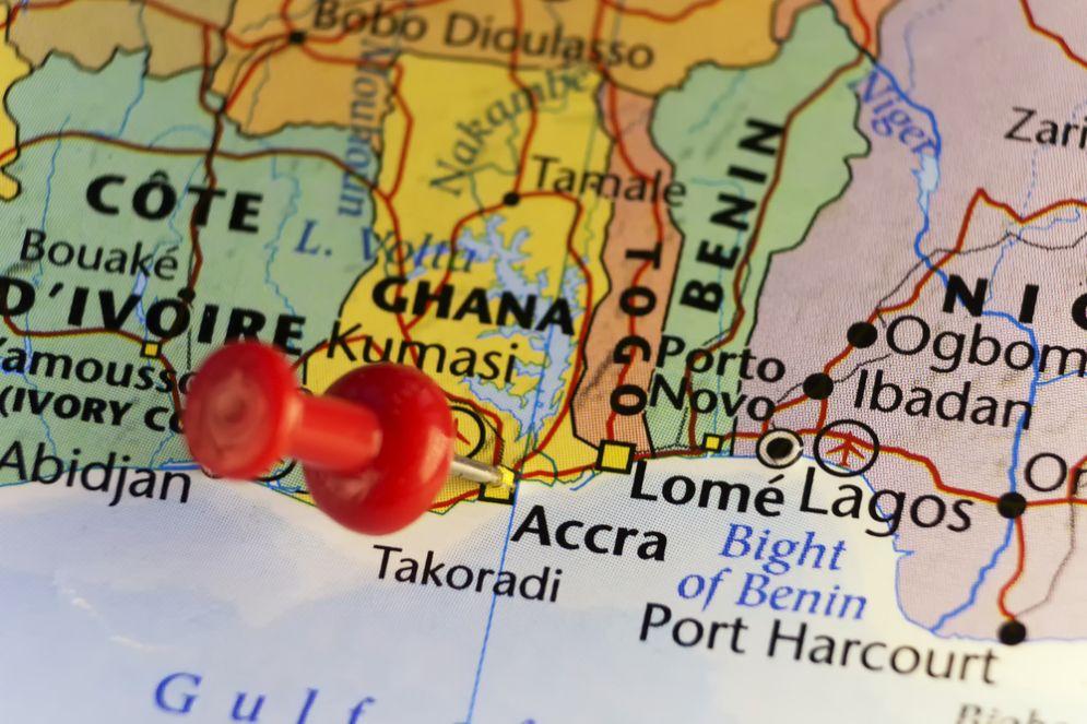 Industria e Tech: se il futuro dell'Italia passa per l'Africa