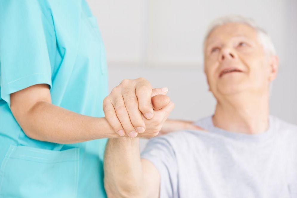 Scoperta la possibile causa della demenza