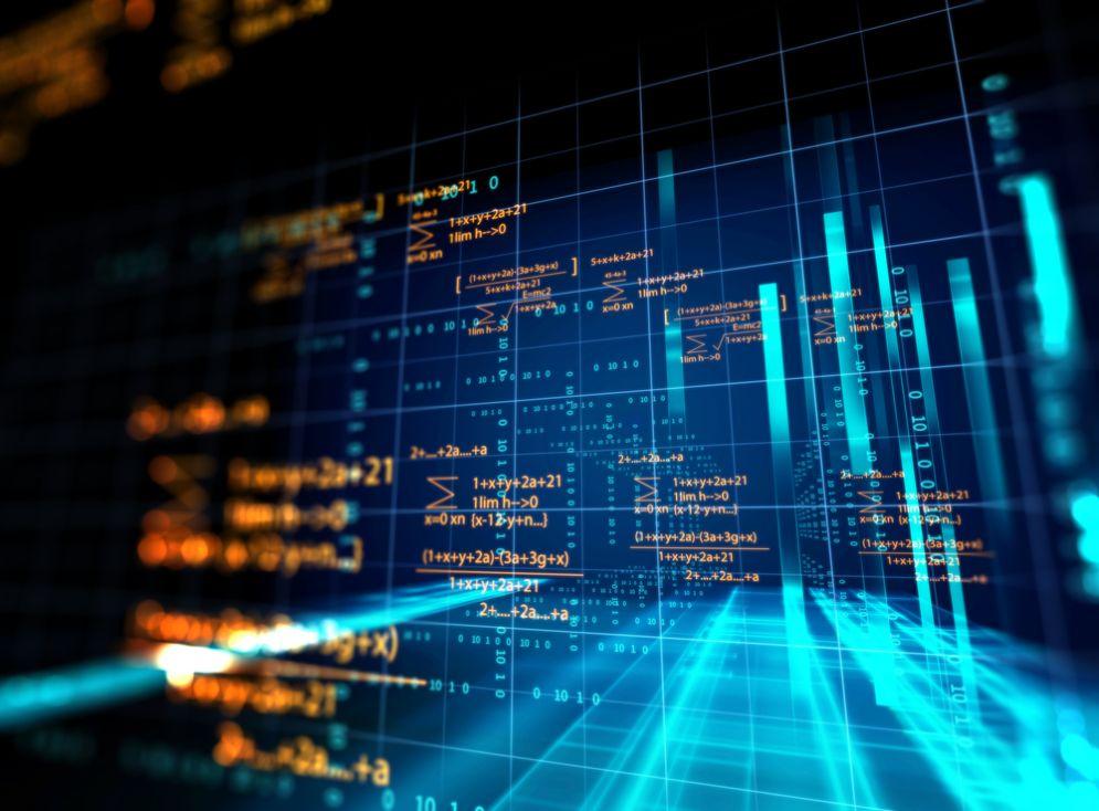 Dalla crittografia quantistica al GDPR, cosa ci aspetta nel 2018