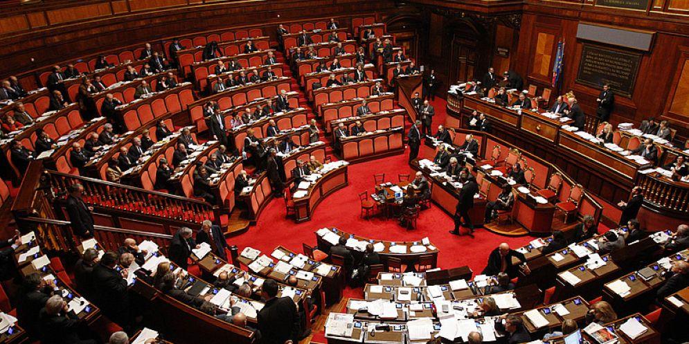 Fine vita: per Saro «il Friuli ha ricoperto un ruolo chiave»