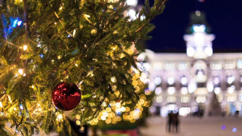 Trieste, 12 cose da fare il 16 e 17 dicembre
