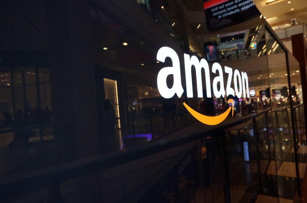 Il 2018 sarà l'anno della «Bank of Amazon»?