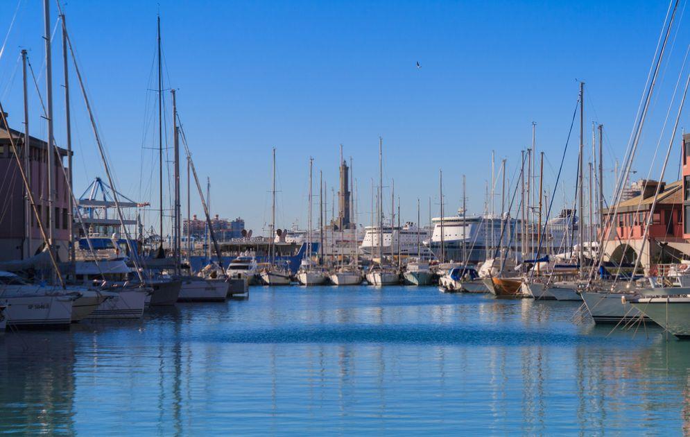 Genova, ecco cosa fare martedì 19 dicembre