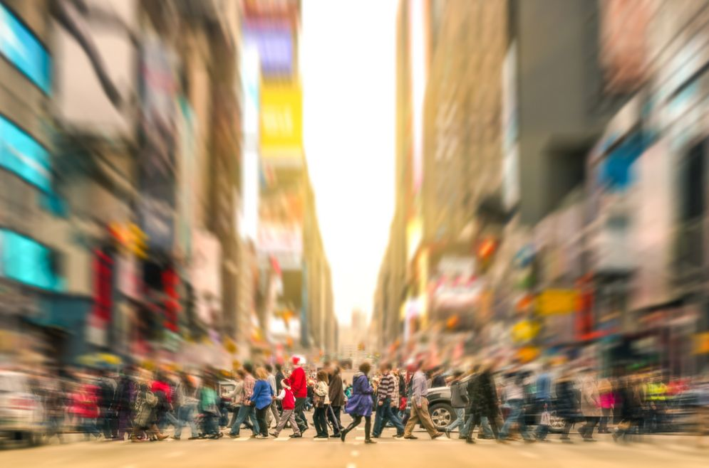 Dall'Alta Velocità Valley agli incentivi, le proposte per accelerare l'innovazione