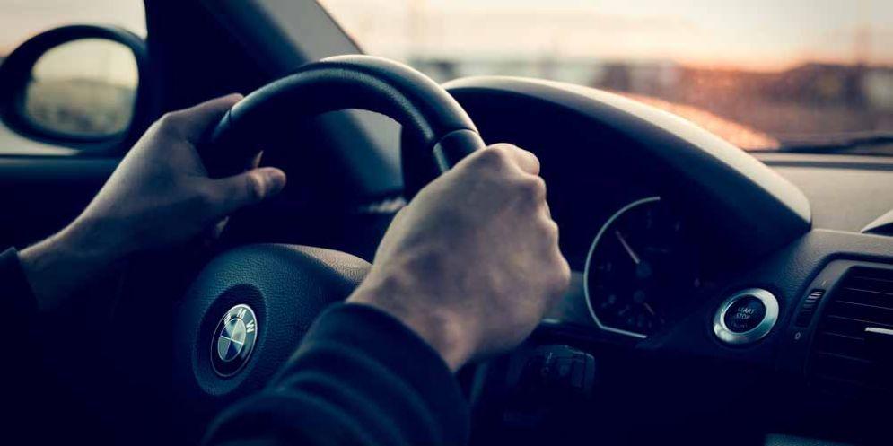 Compra l'auto nuova e 48 ore dopo i carabinieri gliela sequestrano