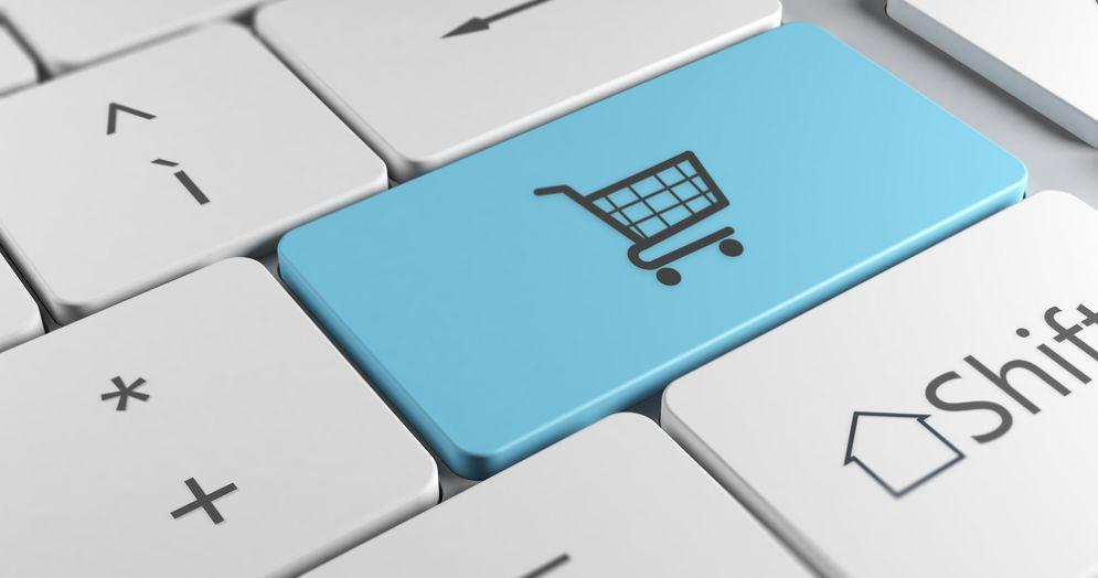 E-Commerce, ecco 7 consigli per non incappare in brutte sorprese