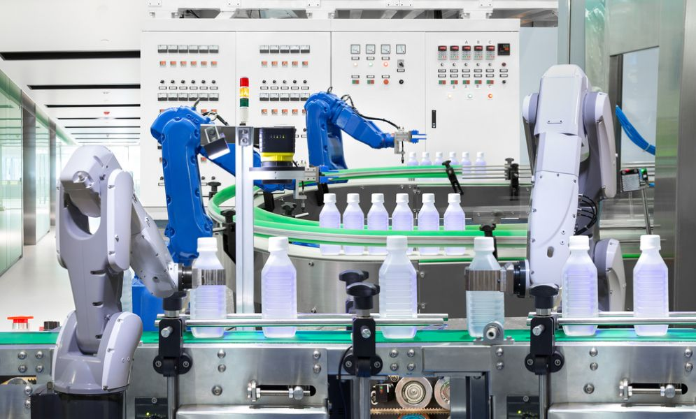 Industria 4.0: «Noi stiamo mettendo gli strumenti, il prossimo passo è delle PMI»