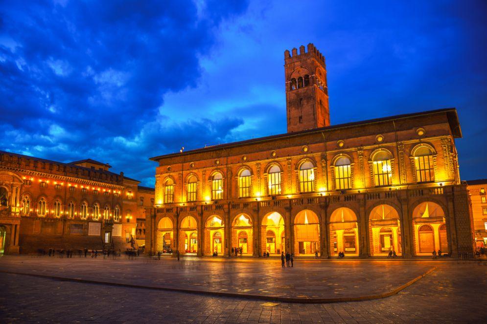 Bologna, ecco cosa fare giovedì 21 dicembre