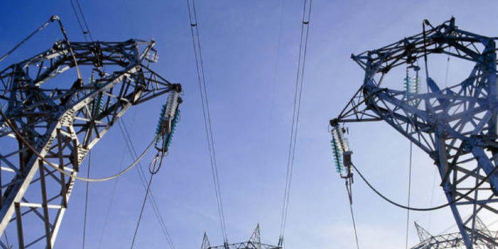 Rinnovabili, i consumi in Italia in linea con gli obiettivi europei. Il Rapporto Gse