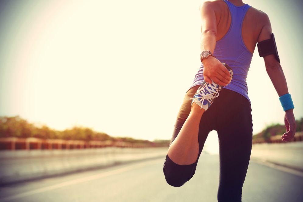 Attività fisica e cervello