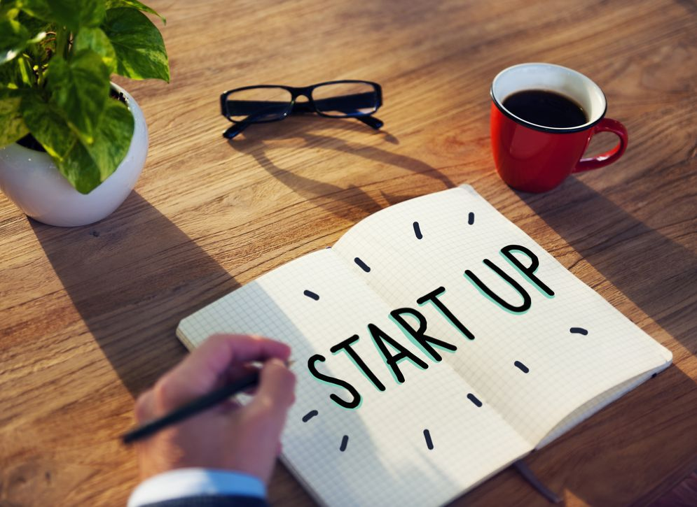 Italia Startup: sono 2512 gli associati