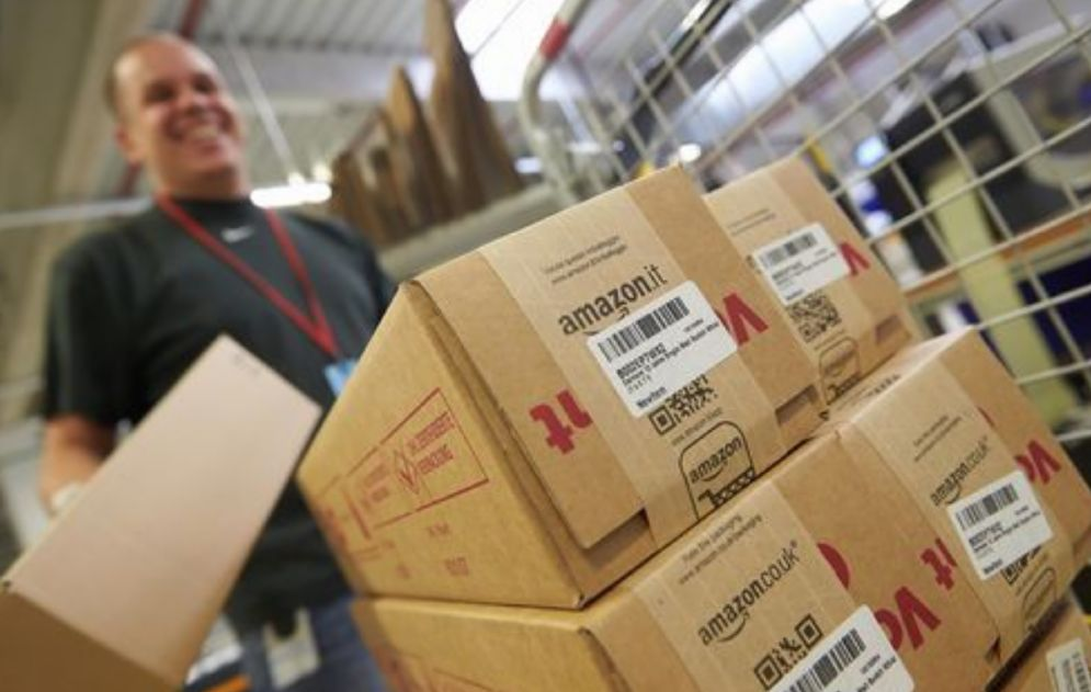 Così Amazon sta rafforzando la cyber security dei suoi servizi cloud