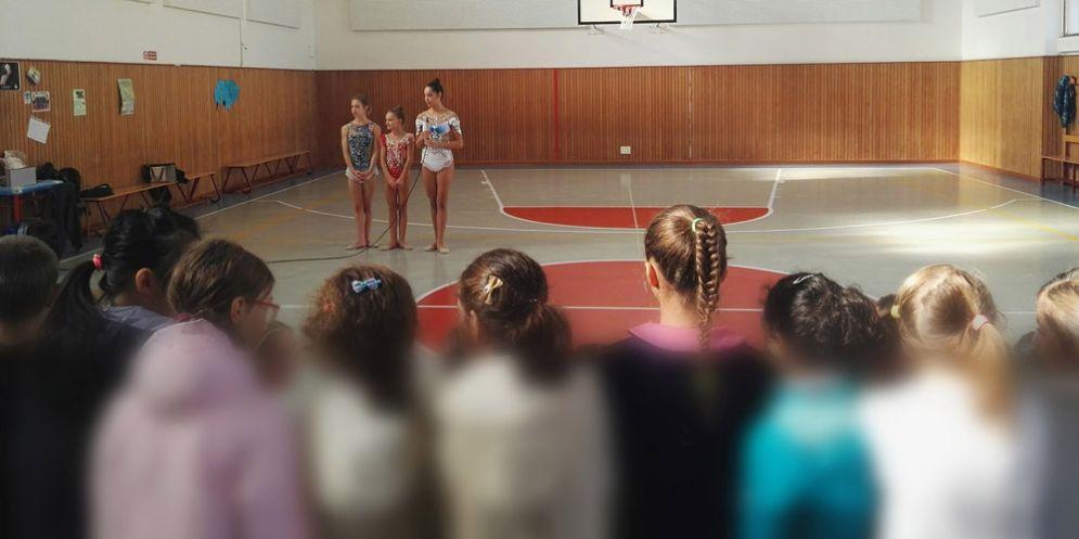 'Asu e Csen per le scuole': il progetto coinvolge gli istituti dell'hinterland
