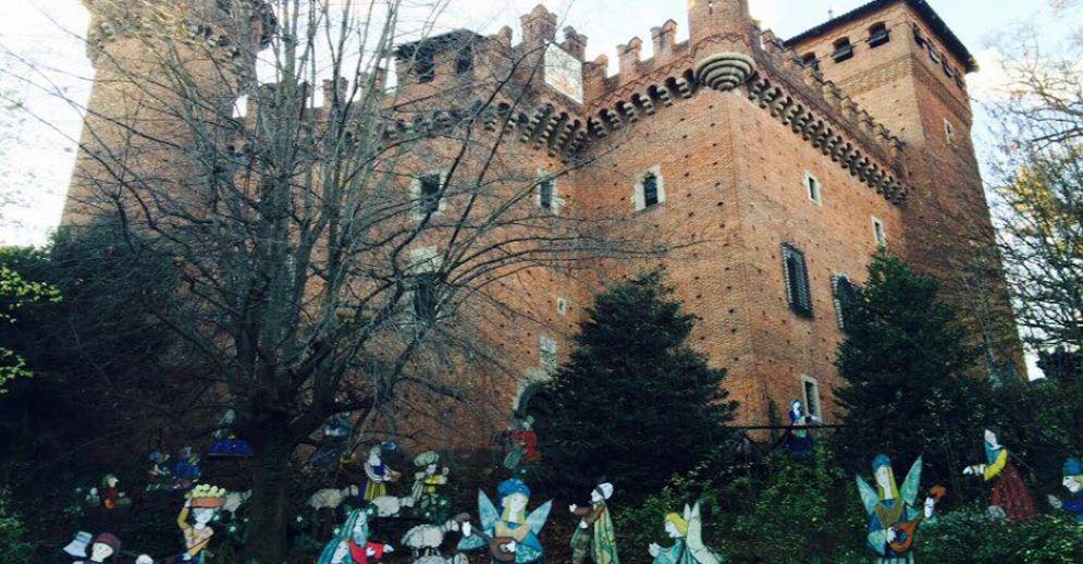 Dalla Città arrivano 670mila euro per Turismo Torino