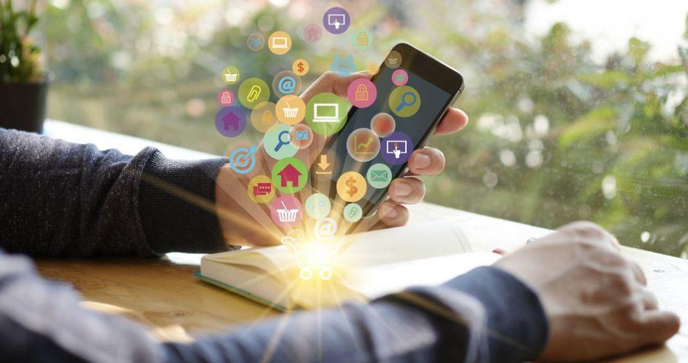 Insurtech: Axieme, l'assicurazione smart che protegge le community