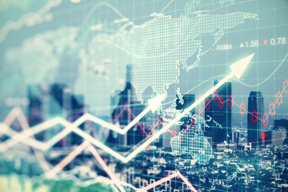 MiFID II: la guida alla normativa e gli scenari per i risparmiatori