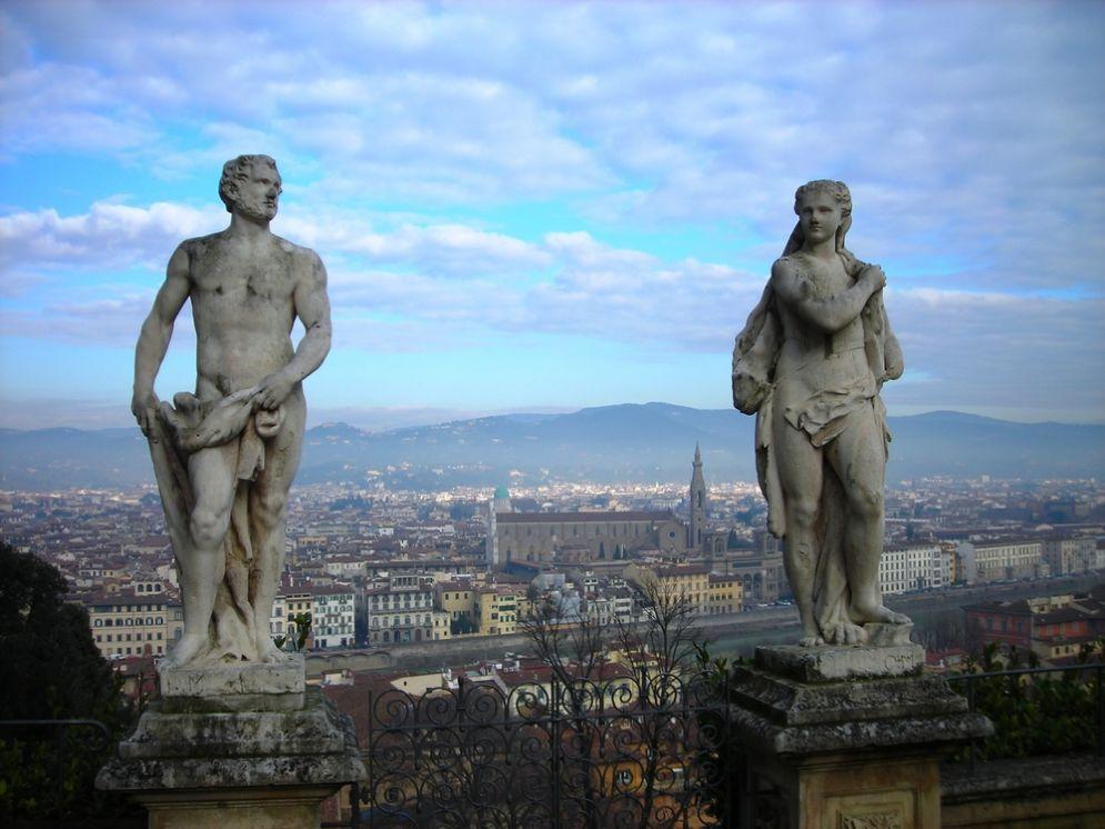 Firenze, ecco cosa fare venerdì 5 gennaio