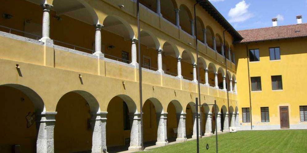 Riprendono gli orari full time alla Biblioteca statale isontina