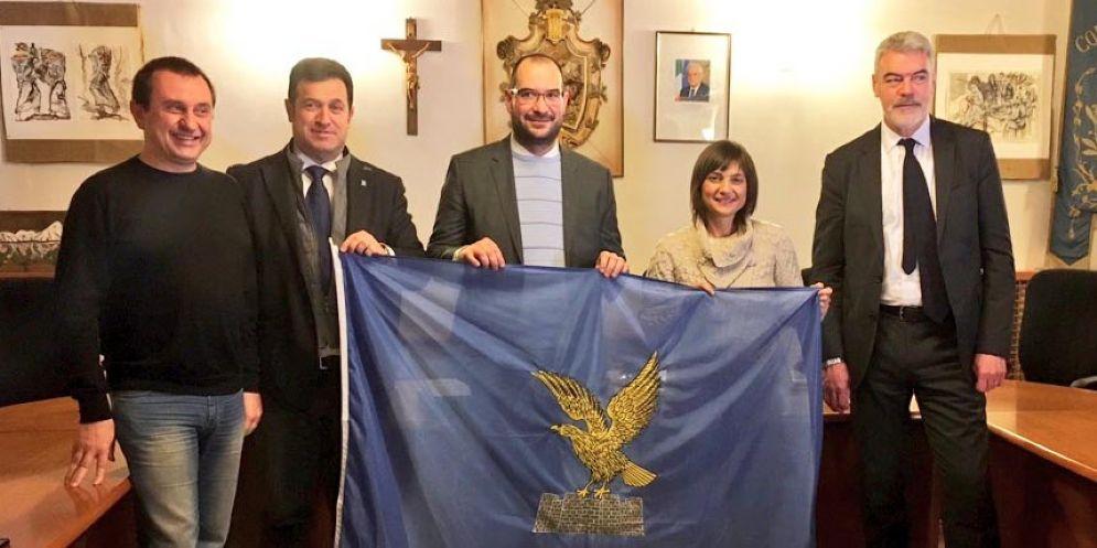 Politiche 2018: Sappada nel collegio elettorale di Udine