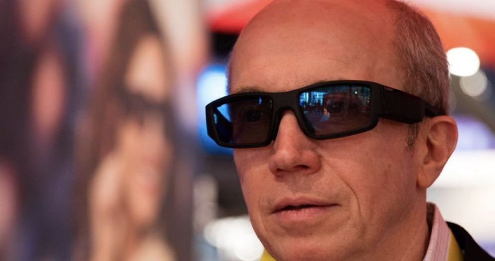 Al CES di Las Vegas i primi occhiali con dentro Alexa di Amazon
