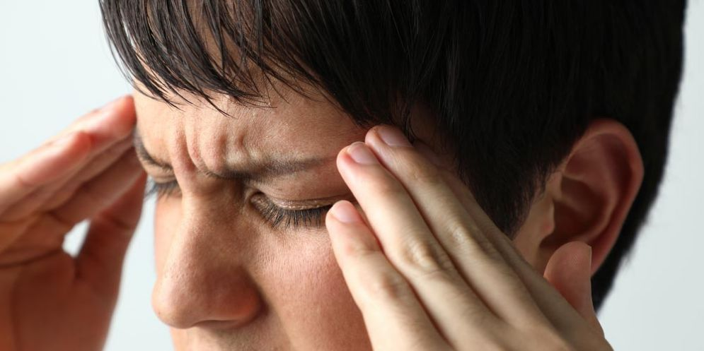 Analgesici, nei maschi possono causare ipogonadismo