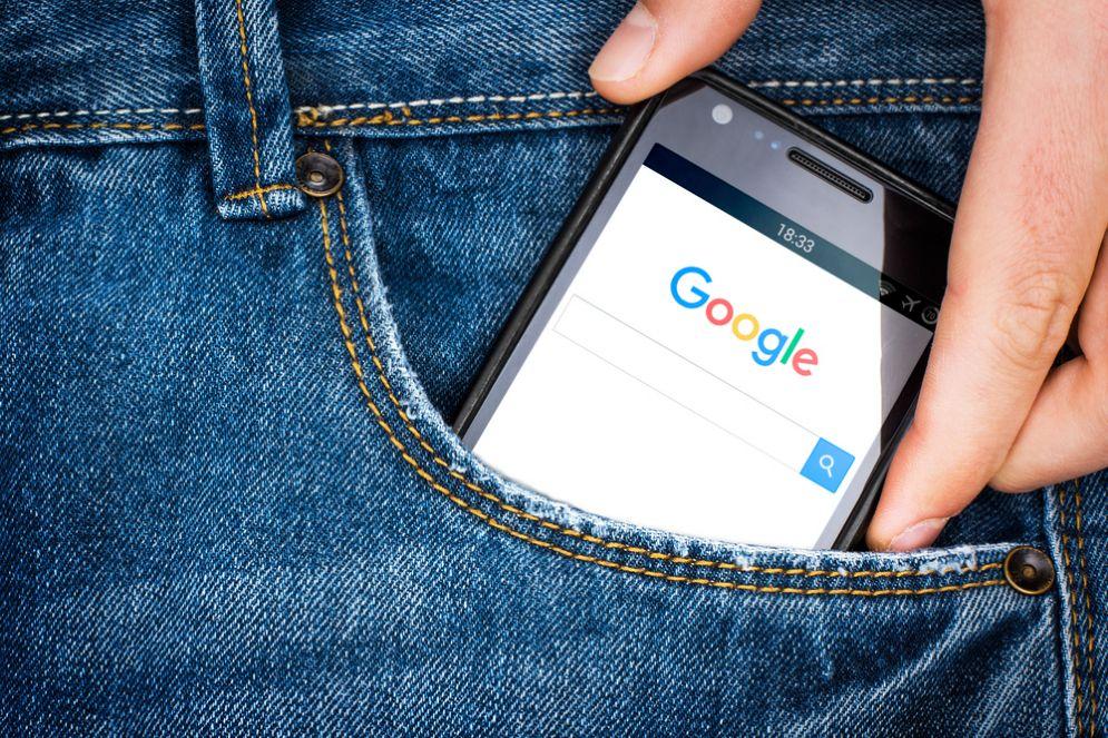 Google Assistant vuole essere ovunque tu sarai nel 2018