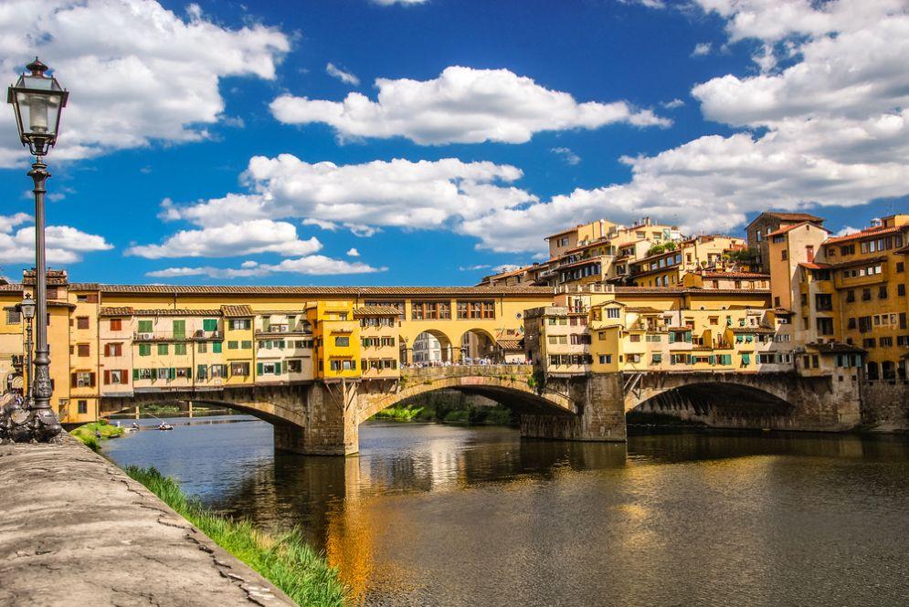 Firenze, ecco cosa fare mercoledì 10 gennaio