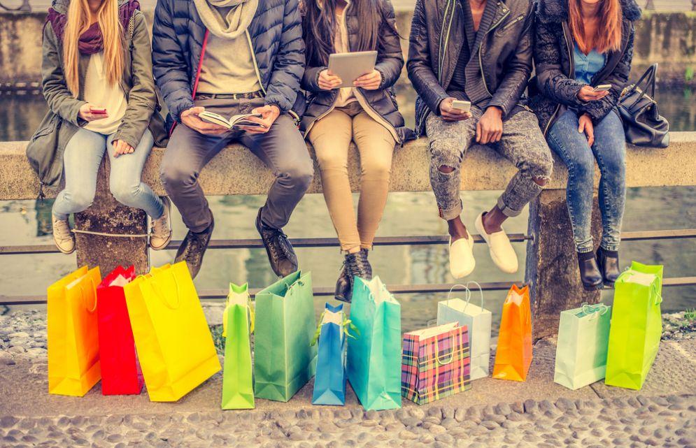 Così il successo dei retailer passa dal coinvolgimento emotivo (dei clienti)