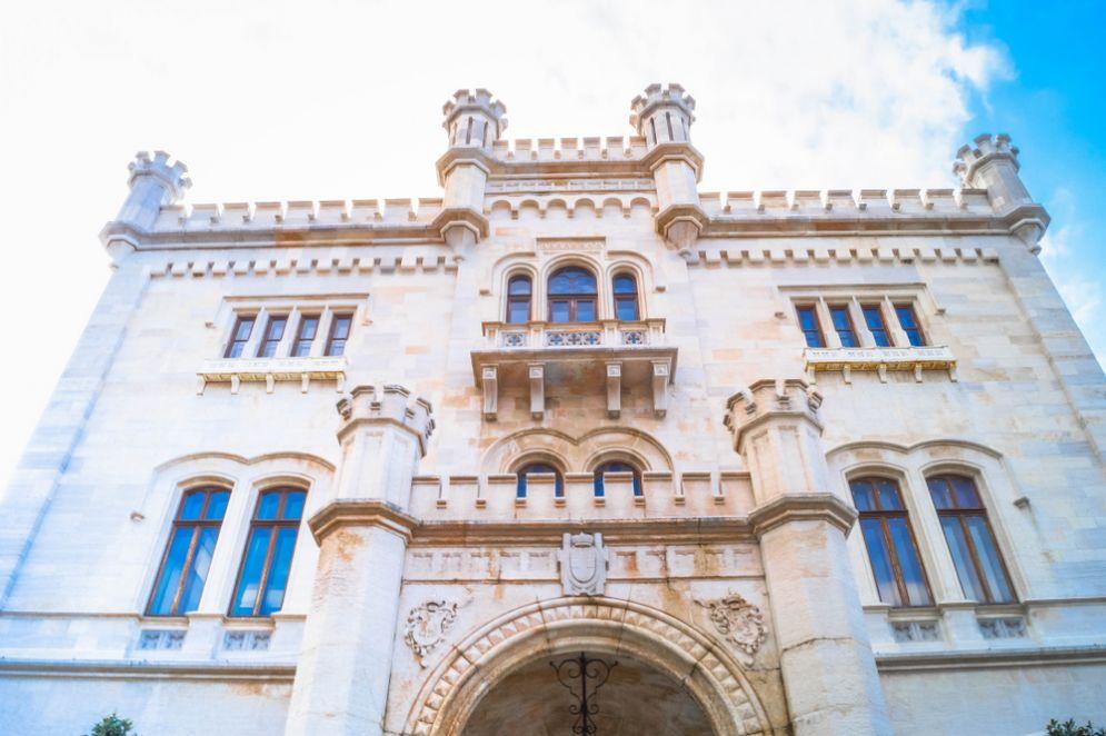 Trieste, ecco cosa fare giovedì 11 gennaio