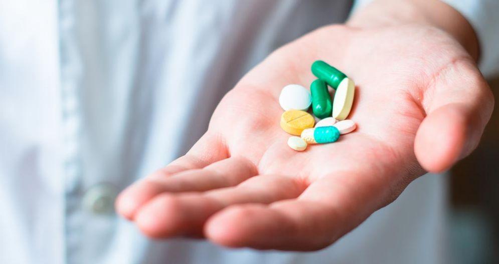Antibiotici, attenzione alle reazioni allergiche