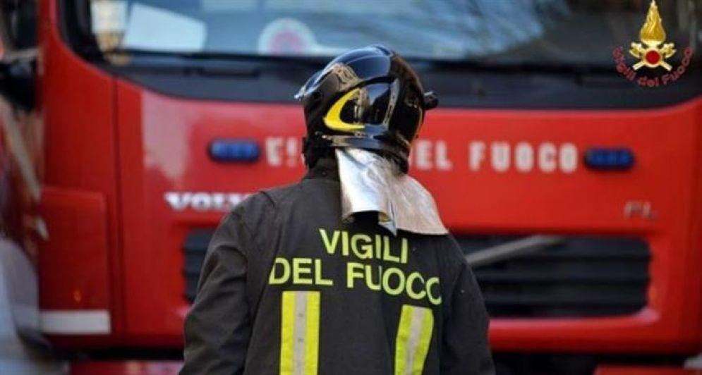 Malore fatale a Sacile: donna trovata morta nella sua casa