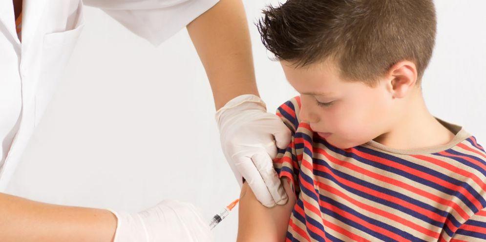 Ancora polemiche sulla vaccinazione obbligatoria
