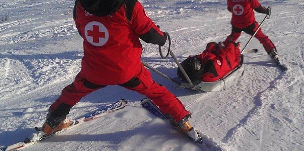 Sciatore 70enne muore sulle piste dello Zoncolan