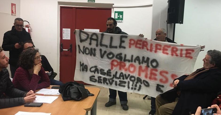 Comitato Vallette Lucento