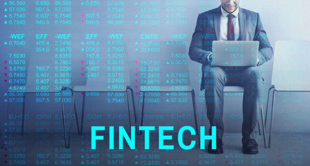 Il Fintech può fare di più: «Le nostre proposte per il 2018»