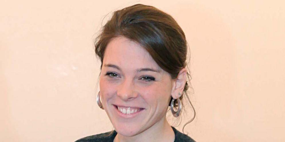 'VideoMakers for Climate Change': borsa di studio per Sofia Rossi studentessa del master Sissa