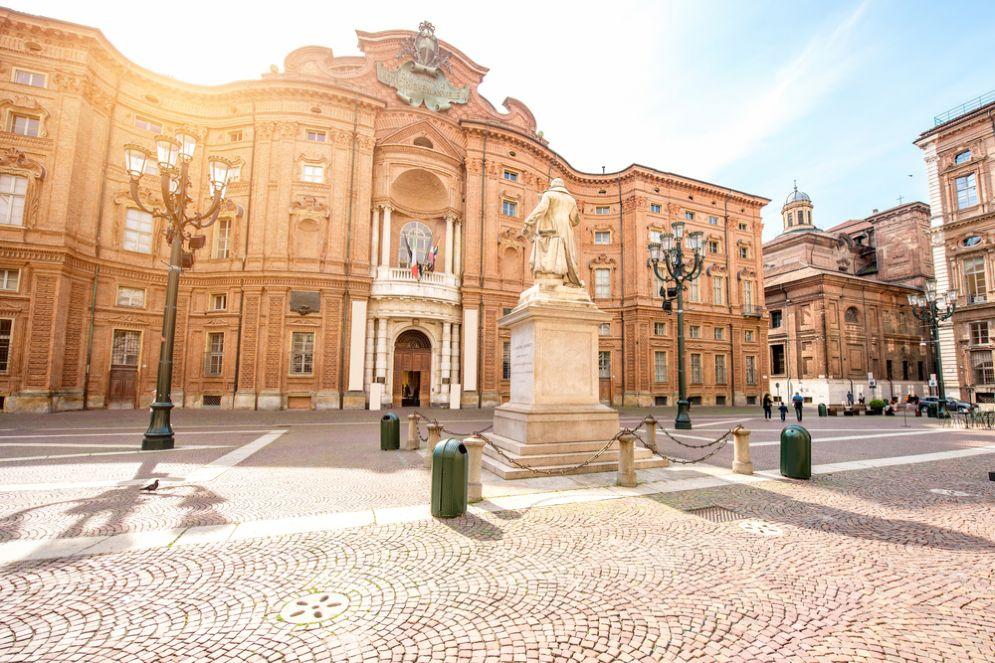Torino, gli spettacoli teatrali da non perdere dal 16 al 21 gennaio