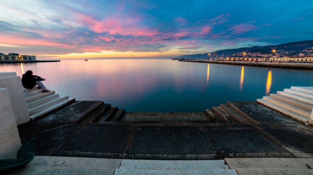 Trieste, 6 cose da fare giovedì 18 gennaio