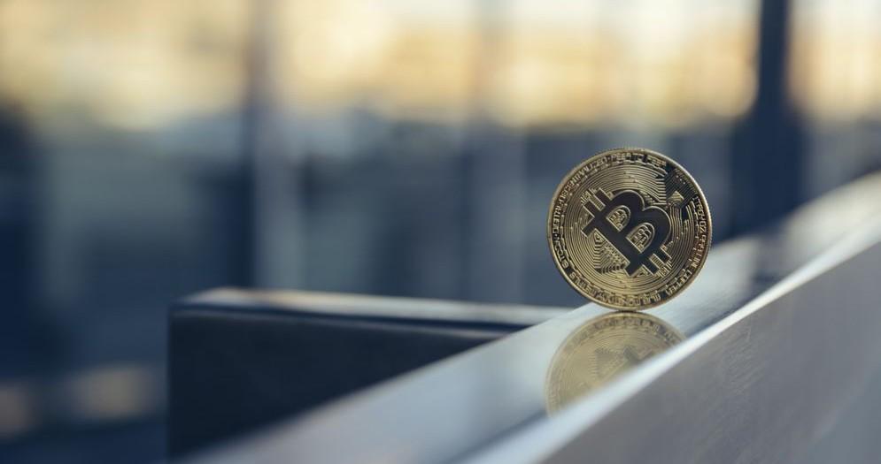 Bitcoin è morto, ma il funerale è già pagato!