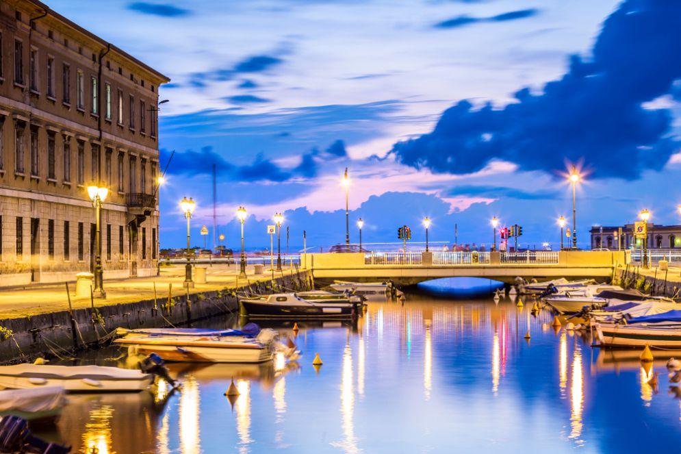 Trieste, 7 cose da fare venerdì 19 gennaio