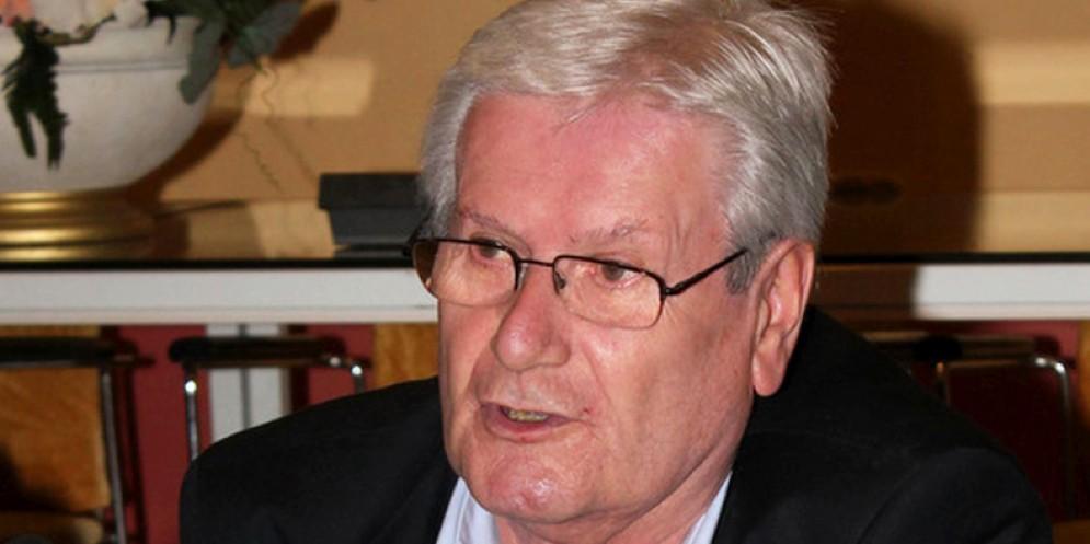 Federconsumatori Fvg, è Gianfranco Tamburini il nuovo presidente