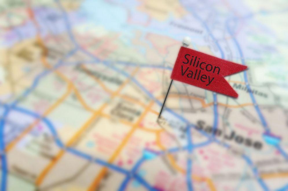 Startup, imprenditori in Silicon Valley: parte la selezione di TVLP
