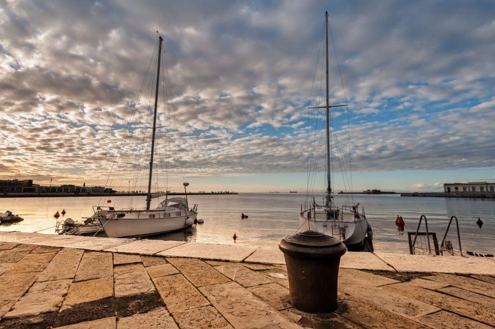 Trieste, 8 cose da fare il 22 e il 23 gennaio