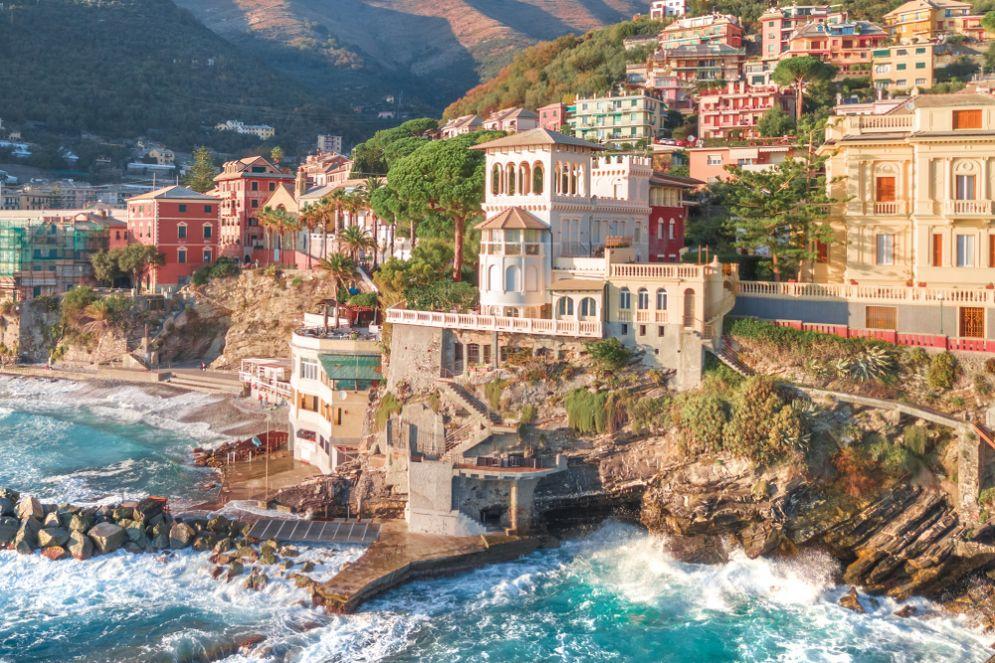 Genova, 6 cose da fare martedì 23 gennaio