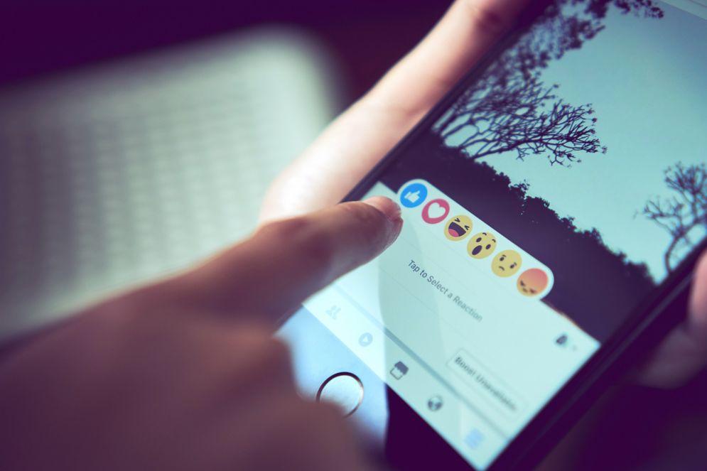Perchè l'hub di Facebook che aprirà in Italia non servirà a nulla