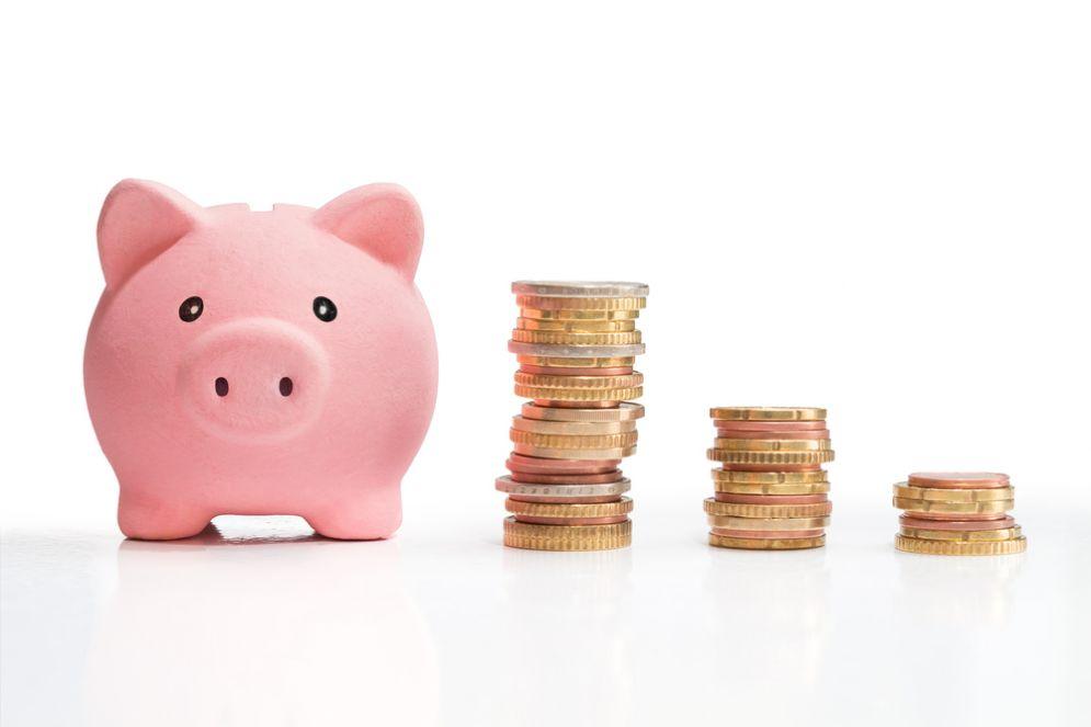 Cos'è Oval Money, la startup che sta sbancando il crowdfunding inglese